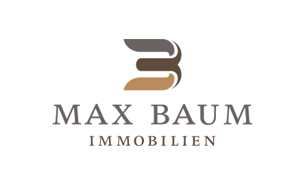 Axxus Capital Link to Max Baum