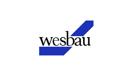 Axxus Capital Link to Wesbau